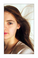 Avril Two by Nippalony