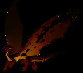 Plaguebringer by Spookapi