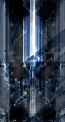 Trillium by horusrogue