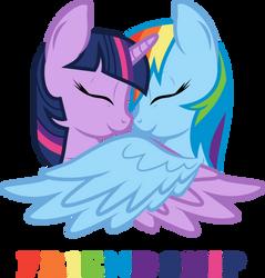 Best Friends by xXPhantomXXx