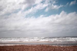 Albatroz Beach 2011 by insidegui