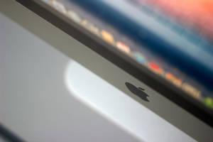 iMac by insidegui