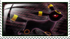 Umbreon Stamp 0 by ice-fire