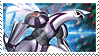 Palkia Stamp by ice-fire