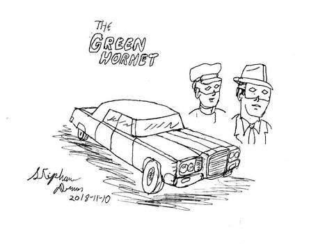 car sketches by stephdumas on deviantart Art Deco Chrysler Cars stephdumas 5 2 the black beauty by stephdumas
