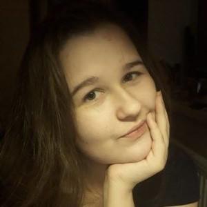 Kornne69's Profile Picture