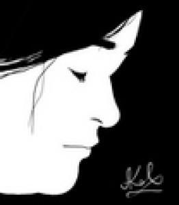 bakcia's Profile Picture