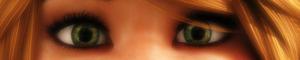 AshkiiWolf's Profile Picture