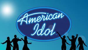 American Idol by se8472