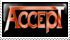 Accept Stamp by KentaroFlamepaw