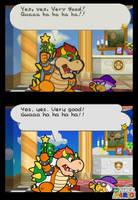 New Paper Mario Screenshot 033 by Nelde