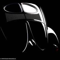 VW by zzyclops