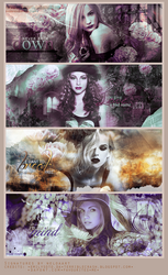 signatures'8 by Neloaart