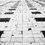 path by neinoten