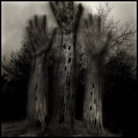 Dreamscape - Guardians by larkie
