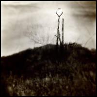 Dreamscape - Stage by larkie