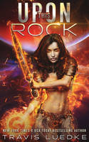 Book - Upon this Rock by LaercioMessias