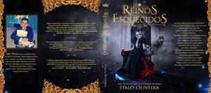 Book - Reinos Esquecidos by LaercioMessias