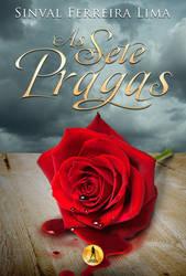 Book - As Sete Pragas by LaercioMessias
