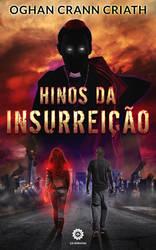 BOOK - Hinos da Insurreicao by LaercioMessias