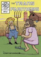 Trans Farmers by TomPastuszka