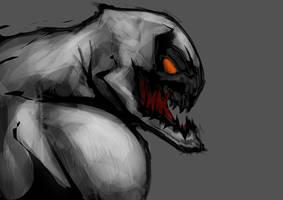 Anti Venom by Anny-D
