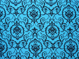 Fabric 20 by nopromises-stock