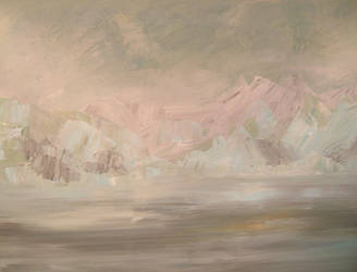 landscape01 by EliseOtterlei