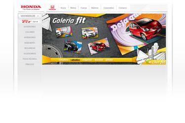 propuesta honda fit 2010 2 by diego64
