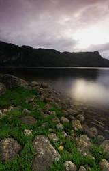 Norway 1 by molecatenprins