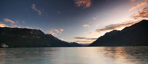 Switzerland 4 by molecatenprins