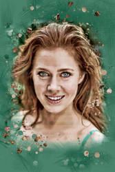 Amy Adams by gre-muser