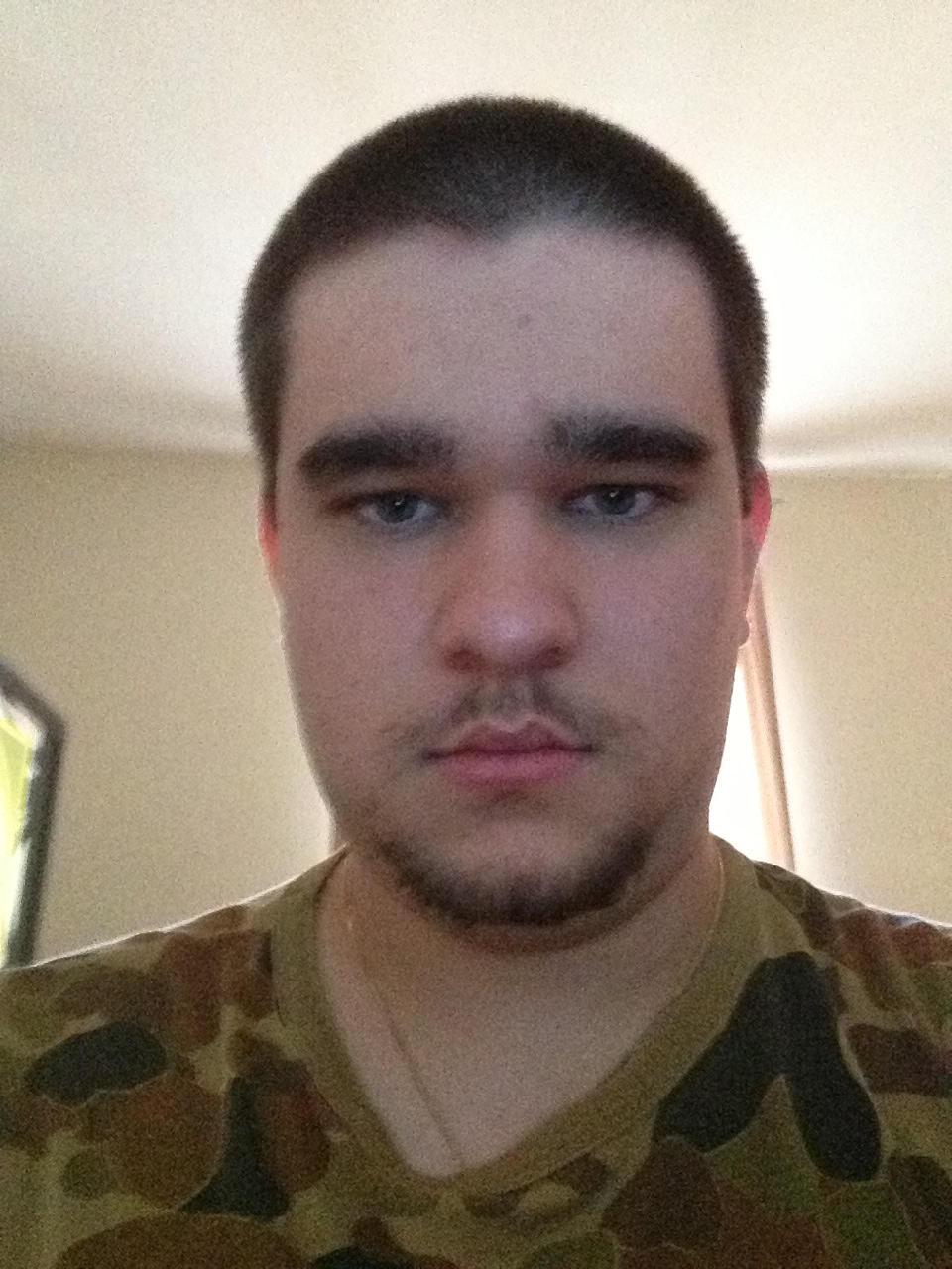 SonicPal's Profile Picture