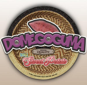 domegoguma's Profile Picture