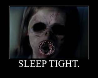 Sweet dreams by Twiggierjet