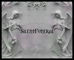 SilentFuneral ID 2010 by silentfuneral
