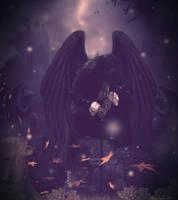 Lost Souls by silentfuneral