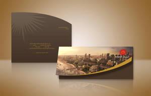 Capitala VIP Invitation 2 by eltokhy