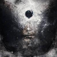 Distress of Ruin - Insights by Amok-Studio