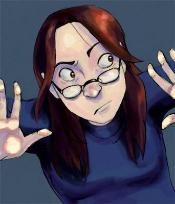 Aleana's Profile Picture