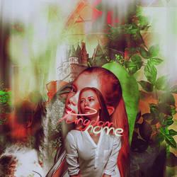 Kingdome Home - ID by oblivion-designss