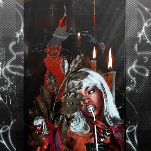 oblivion-designss's Profile Picture