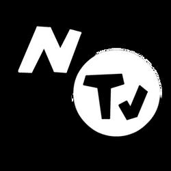 Newsfanart Network Circles by Wolfness1337