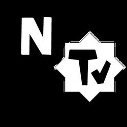 Newsfanart Network Stars by Wolfness1337