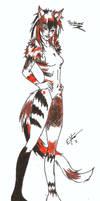 Panthera-JS by X22X