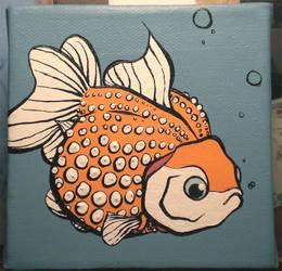 FattoFish by giantflyingTURD