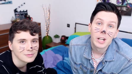 Pinof 10 is out lads by xXBubbleGumBitch
