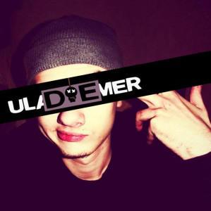 ULADIEMER's Profile Picture