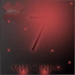 7 - Mistika by ULADIEMER