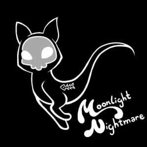 MoonlightNight3are's Profile Picture